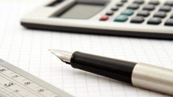 Plafonul pentru achizitiile publice fara licitatie se dubleaza. Bresa in sistem sau beneficiu?