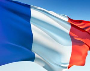 Plan de salvare a bancilor de 300 mld. de euro, propus de francezi