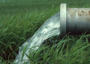 Planeta ramane rapid fara apa - efectele economice sunt devastatoare
