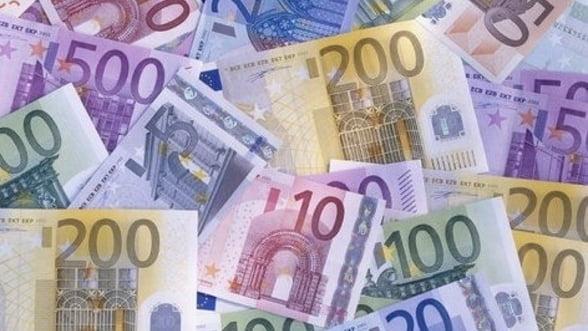 Planul BCE de achizitie a obligatiunilor nu ajuta Spania si Italia