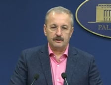 Planul Guvernului Ciolos pentru reforma administratiei publice