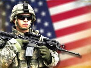 Planul SUA de stabilizare a pietelor costa aproape cat razboaiele din Irak si Afganistan