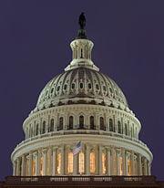 Planul american de salvare a sectorului bancar a fost aprobat de senat