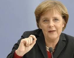 Planul lui Merkel privind crizele datoriilor va afecta piata obligatiunilor, din 2013