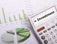 Planurile oamenilor de afaceri pe 2012: Investitii si achizitii