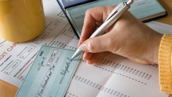 Plata TVA la incasarea facturii, in avantajul mediului de afaceri