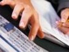 Plata prin card a taxelor si impozitelor locale este disponibila in 44 de orase din Romania