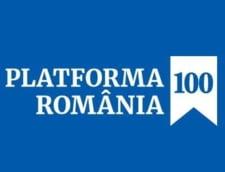 Platforma Romania 100 critica Guvernul: Iata diferenta dintre responsabilitate si fapte vs. minciuna, iresponsabilitate si nepasare