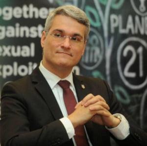 Platforma Romania 100 devine la vara partid si va participa cu lista proprie la alegerile din 2019
