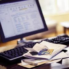 Platile online prin card bancar au crescut cu 38% anul trecut