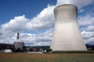 """Plecarea investitorilor de la reactoarele 3 si 4, """"o pata"""" pentru minister - Tudor Serban"""