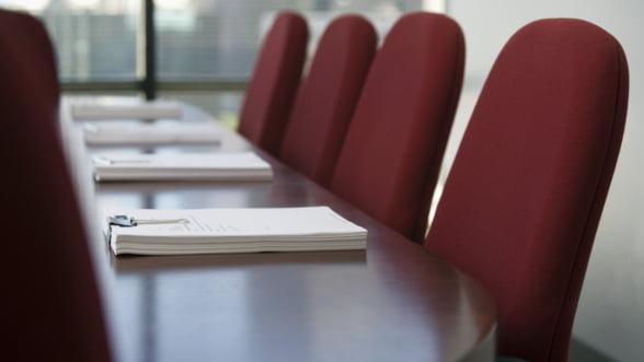 Pleci des in calatorii de afaceri? Biroul tau oficial poate fi oriunde