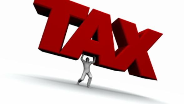 Ploiesti: Taxele locale cresc cu 16% in 2013