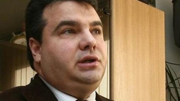 Plosceanu (ARACO): Sectorul de constructii nu scapa de recesiune in 2013