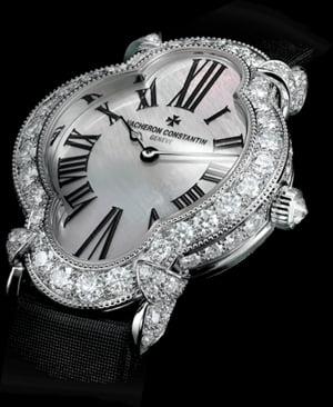 Poarta anii '70 la mana ta, intr-un ceas de lux