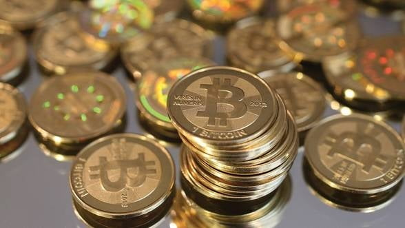 Poate Bitcoin sa ia locul monedelor oficiale?
