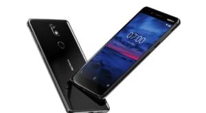 Poate cel mai bun device Nokia al anului: Cat te va costa