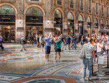 Poate face Internetul minuni pentru economia Italiei?