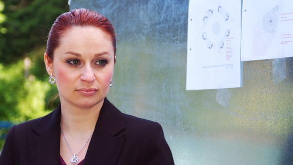 """Pocora (PNL): Nu sustinem niciun fel de """"derogare cu dedicatie"""" in alte legi pentru Rosia Montana"""
