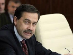 Pogea spune ca exista riscul ca economia romaneasca sa creasca cu mai putin de 2,5% in acest an
