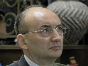 Pogonaru: Romania se indreapta cu pasi repezi spre stagflatie