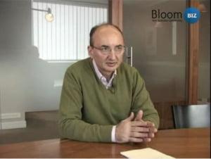 Pogonaru: Romania taxeaza excesiv munca