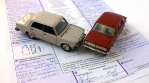 Polita RCA. Cum poti beneficia de reduceri la incheierea unei asigurari auto?