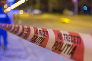 Politia explica de ce e traficul atat de greu si periculos in Romania: 90% din drumurile tarii au doar cate o banda pe sens