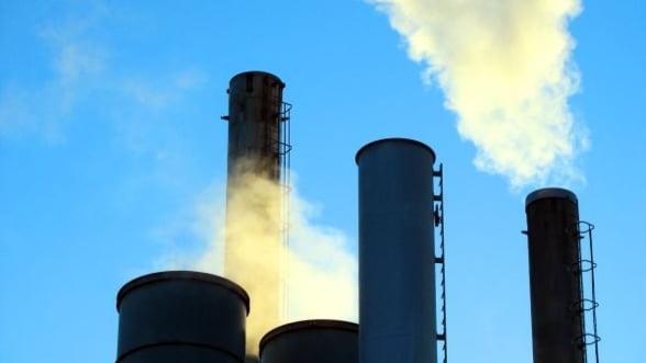 Politica industriala, cercetarea, exportul si dezvoltarea rurala - pilonii strategiei de reindustrializare