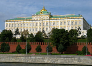 """Politician roman, pe lista neagra a lui Putin: Sunt onorat sa apar romanii de amenintarea venita de la """"imperiul raului"""""""