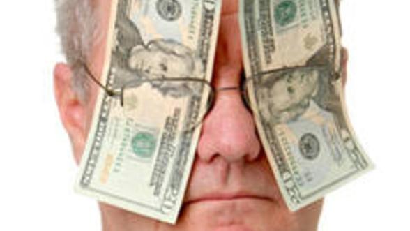 Politicienii, printre miliarde si scandaluri - vezi ce averi au