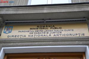 Politist din Bucuresti retinut pentru santaj - Ce ameninta ca face daca nu primeste un apartament