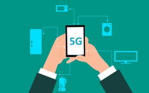 Politistii nu vor mai putea intercepta comunicatiile mobile din cauza tehnologiei 5G, avertizeaza Europol