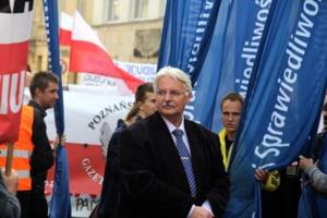 Polonia anunta ca va incepe sa puna bete-n roate Uniunii Europene si sa joace dur la Bruxelles
