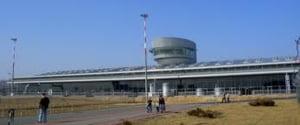 Polonia construieste aeroporturi fantoma cu banii de la UE