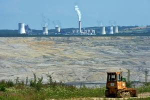 Polonia refuză să închidă o mină de cărbune, în ciuda unei amenzi de 500.000 de euro pe zi aplicate de Uniunea Europeană