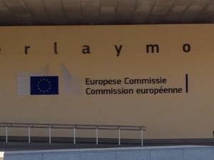 Polonia sfideaza Comisia Europeana si adopta reformele controversate din sistemul judiciar. Budapesta ii ia apararea