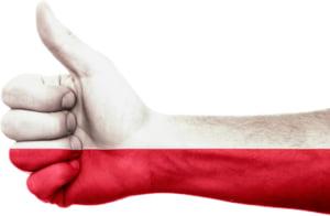 Polonia va cumpara gaze naturale din SUA cu 30% mai ieftin decat din Rusia in urmatorii 24 de ani