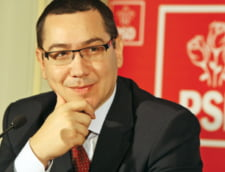Ponta: Banii de la primarii merg la Sanatate si la sportivi - Vezi toate declaratiile