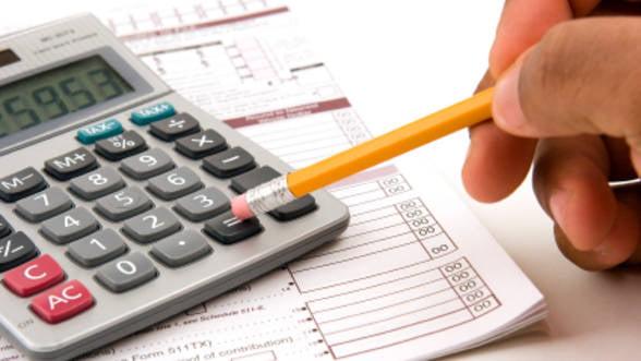 Ponta: Bugetul se voteaza in conditiile negociate cu FMI