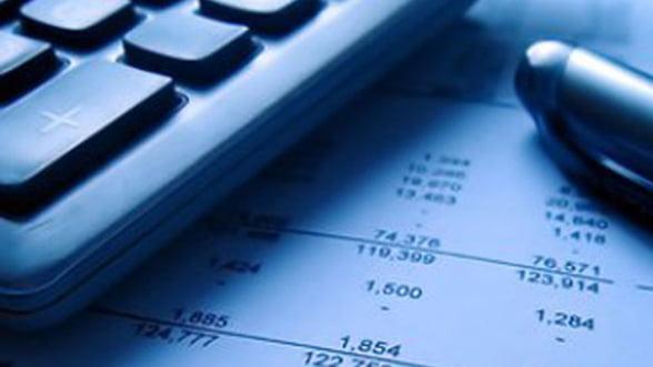 Ponta: FMI si CE nu vor fi de acord niciodata cu reducerea TVA, dar decizia apartine Guvernului