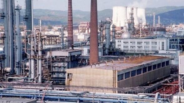 Ponta: Privatizarea Oltchim va dura doua-trei luni