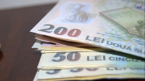 """Ponta: Romania pierde 1,7 miliarde de lei pe an de la Comisia Europeana, ca urmare a """"supararii"""" lui Basescu"""