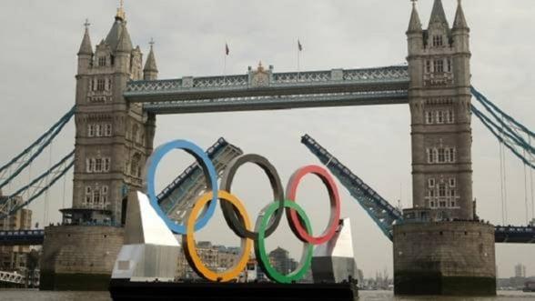 Ponta: Sportivii romani aflati la Olimpiada au sectie de vot pentru referendum