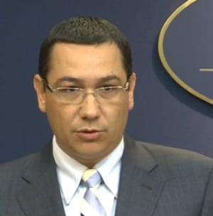Ponta: Sustinem clasa de mijloc. Incep patru programe pentru IMM-uri