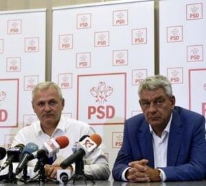 Ponta, despre Pilonul II de pensii: Ce spune Mihai Tudose, sub influenta lui Dragnea, e total neadevarat. Mergem pe drumul Greciei