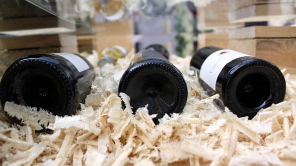 Ponta, increzator ca vinurile romanesti si moldovenesti vor cuceri piata europeana