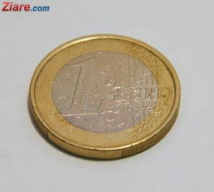 Ponta, sperante pentru aderarea Romaniei la zona euro