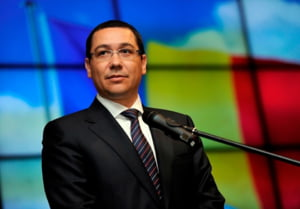 Ponta a gasit solutia pentru finantarea culturii: 2 la suta din incasarile Loteriei Romane