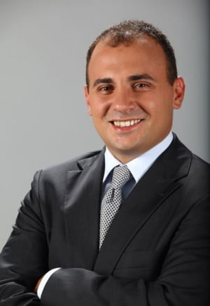 Ponta asaza in pamant semintele pentru o noua criza - Interviu Radu Soviani